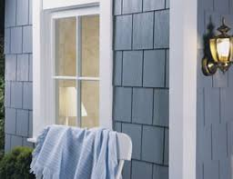 fiber cement siding pros and cons what are the pros and cons of fiber cement siding