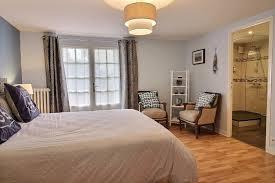 chambre d hote pour 4 personnes location de vacances 22g170198 pour 4 personnes binic dans les