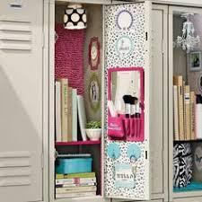 diy kids lockers locker wallpaper middle school stuff locker