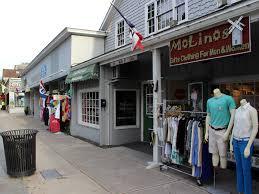 falmouth cape cod massachusetts destination streets