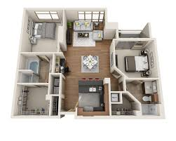 Income Property Floor Plans Floor Plans And Pricing For Domus Philadelphia