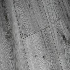 studio millennium oak grey laminate flooring 7mm v groove floors