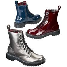 womens hiking boots target dr martens look alikes on the hunt
