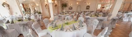 restaurant mariage accueil restaurant le jardin aimé salle de réception de