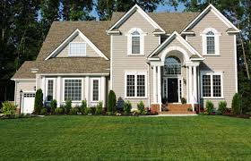 Exterior Paint Ideas For Small Homes - exterior paint color combinations nerolac exterior paint color