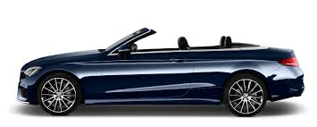 mercedes c class discount mercedes c class cabriolet for sale 2018 deals orangewheels