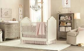 chambre enfant beige 6 décos chambre bébé beige pour rêver