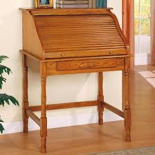 antique oak roll top desk antique oak roll top desks for sale and