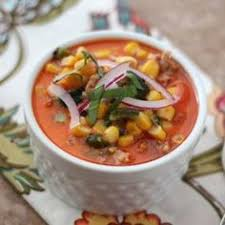 soup kitchen meal ideas 30 soup stew chowder and chili recipes to warm up your kitchen