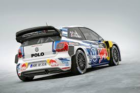 volkswagen polo wallpaper 4 volkswagen polo r wrc hd wallpapers backgrounds wallpaper abyss