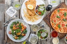 the 10 best restaurants near meze me grove annangrove tripadvisor