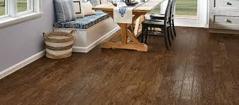 expensive hardwood flooring why is bamboo flooring less expensive prime flooring ca