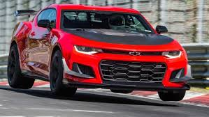 camaro for australia chevrolet camaro to tackle ford mustang year
