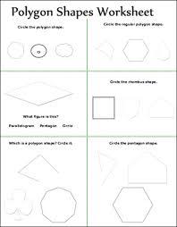 free printable math worksheets fun math games and online math tools