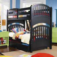 Black Bunk Beds Lea Furniture My Style Bunk Bed