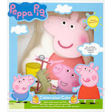 18 best peppa treats images on pinterest pigs birthday party