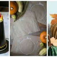 Easy Thanksgiving Projects For Kids Easy Thanksgiving Crafts For Seniors Wordblab Co