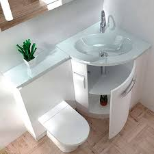 small bathroom sink ideas best 25 corner basin ideas on bathroom corner basins for