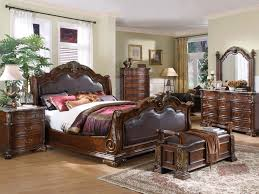 Bedroom Sets By Ashley Furniture Home Furniture Antique Living Room Chairs Ashley Furniture
