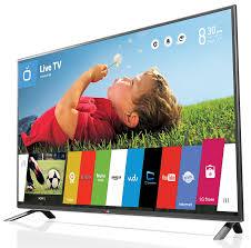 app only 150 50 inch tv black friday amazon amazon com lg electronics 55lb6300 55 inch 1080p smart led tv