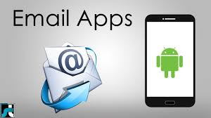 best email apps for android top 10 best email apps for android 2018