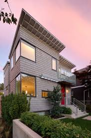 modern house architecture vancouver chilliwack by randy bens