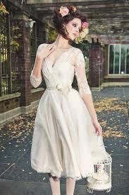 aliexpress com buy beach three quarter sleeves short wedding