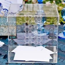 brit box brit co loves our darling lucite wedding ring box u2013 tea and becky