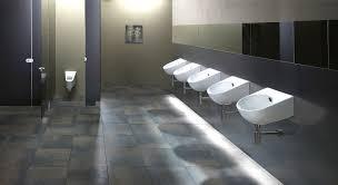 bathroom commercial bathroom decoration ideas cheap contemporary