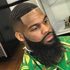 wave hair with beards style boys haircuts 2018 pinterest