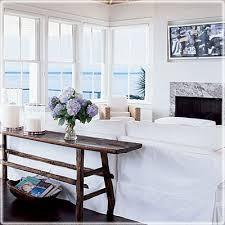 Waterleaf Interiors Belle Maison Coastal Chic Accents U0026 Interiors