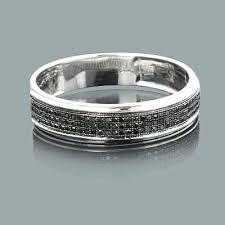 mens wedding band designers mens wedding band designers black zirconium engraved wedding ring