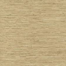 faux grasscloth wallpaper home depot collection 10 wallpapers