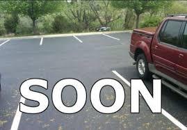Soon Horse Meme - soon meme collection 17 pics picture 7 izismile com