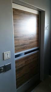 glass pivot shower door bathroom pivot shower doors frameless glass shower doors sliding