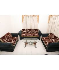 Home Decor India Interesting Two Seater Sofa Covers Online India With Home Decor