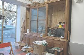 cuisine a vendre sur le bon coin meuble awesome le bon coin 44 meubles hi res wallpaper pictures le