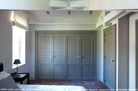 deco porte placard chambre deco porte de placard decoration porte dressing porte de placard