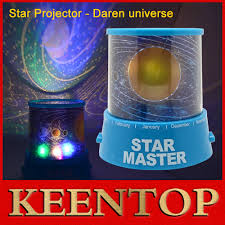 Solar System Night Light Solar System Projector Night Light Pics About Space