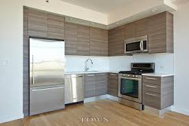 Kitchen Craft Design Contemporary Kitchen With Limestone Tile U0026 High Ceiling Zillow