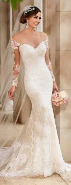 cheep wedding dresses 357 best cheap wedding dresses for sale 2016 images on