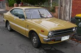 classic toyota corolla file 1977 toyota corolla ke35r cs coupe 2015 06 18 01 jpg