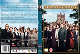 covers box sk downton season 4 nordic high quality