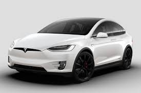 suv tesla tesla confirms compact suv and ute
