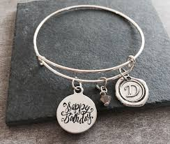 Birthday Charm Bracelet 39 Best Sweet 16 Images On Pinterest Sweet 16 Gifts