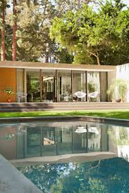Mid Century Houses by 430 Best Mid Century Garden Inspiration Images On Pinterest