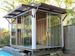 How To Build A Wooden Awning Patio Door Awning Premium Retractable Awnings Full Size Of Wood