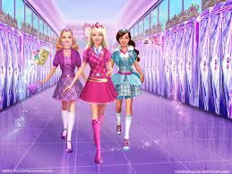 barbie wallpapers barbie wallpapers 04