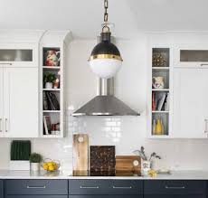 are grey kitchen cabinets timeless 12 timeless kitchen finishes for a kitchen remodel color