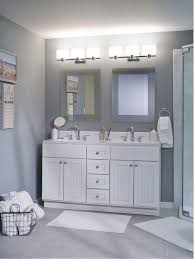 89 best bathroom vanities and sinks images on pinterest bath